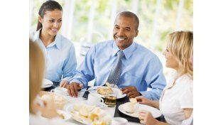 Son cada vez más las empresas que buscan aprovechar este beneficio intangible.