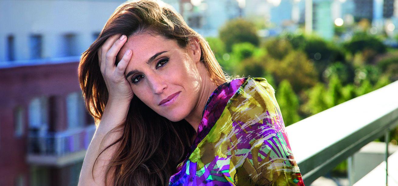 Soledad Pastorutti bancó a Lali Espósito, tras la polémica con Axel