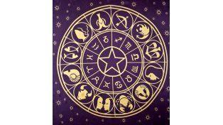 El horóscopo de hoy, sábado 23 de enero