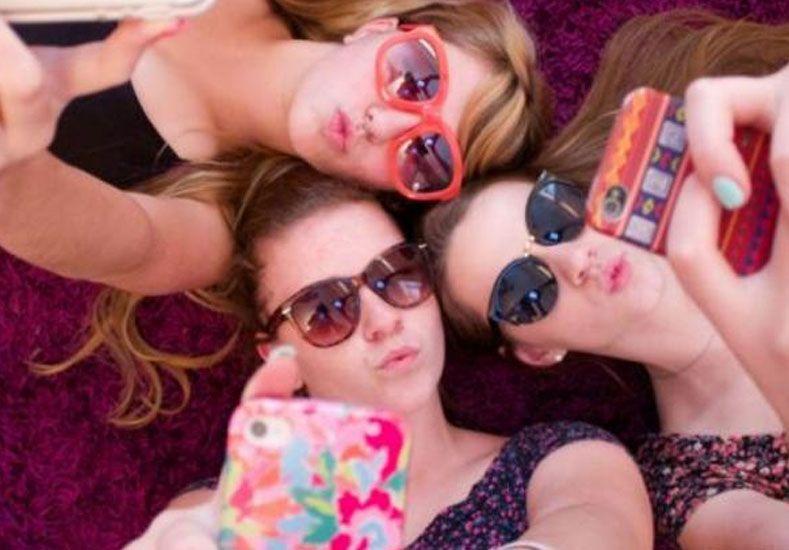 Un test revela cuántos amigos de Facebook resultan verdaderamente auténticos