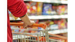 Comparar. Los clientes pueden encontrar una gran variedad de precios para un mismo producto.