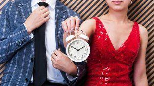 A qué edad hay que contraer matrimonio es una de las grandes dudas de las parejas enamoradas.