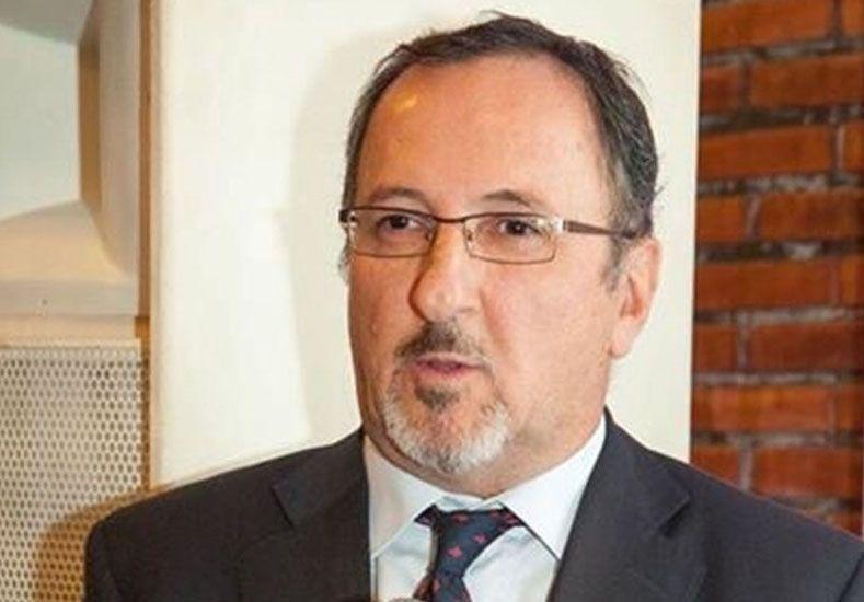 Mariano Viganó