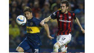 La organización confirmó que la Supercopa se jugará el 10 de febrero en Córdoba