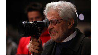 A los 84 años falleció el director italiano Ettore Scola, el autor de Un día muy particular