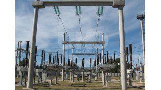 Ola de calor: Santa Fe marcó un nuevo récord histórico de demanda eléctrica