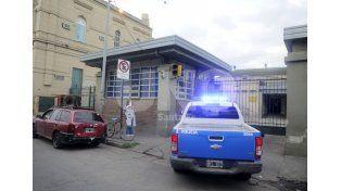 Un hombre recibió seis balazos en barrio Loyola Sur