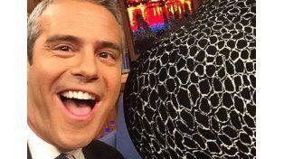 Chau a las selfies, ahora las famosas eligen las belfies para mostrar sus colas