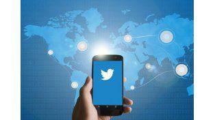Una falla global dejó a los usuarios de Twitter sin poder acceder a la red social
