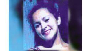 Aylen Daiana Alfonso