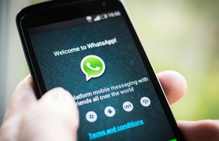 Whatsapp dejará de cobrar su abono de un dólar por año