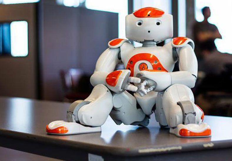 En el próximo lustro se perderán siete millones de empleos por automatización