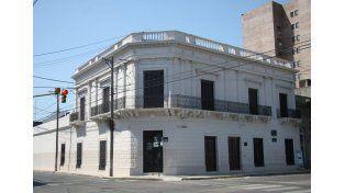 Habrá nuevas ofertas para continuar la restauración de la Casa del Brigadier