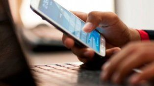 Movistar y Personal posponen hasta marzo el incremento de sus tarifas
