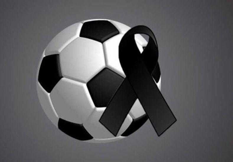 El fútbol de luto: murió un histórico ex River y Argentinos Juniors