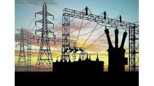 """Energía: """"El gobierno anterior tomó decisiones al margen de la lógica"""""""