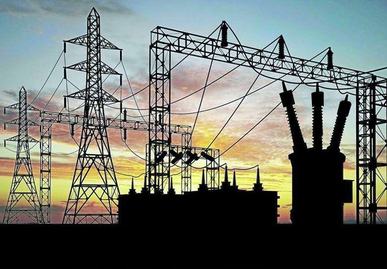 Subsidios. El Instituto Argentino de Energía y el Asap elaboraron un informe sobre la situación.