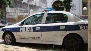 San Justo: un jubilado murió mientras golpeaban a su esposa para robarles en su casa