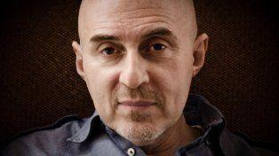 Quién es Fernando Sulichin, el productor que acompañó a Sean Penn a Sinaloa