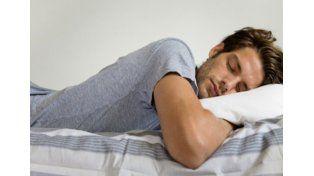 Estos son los significados de los 7 sueños más comunes