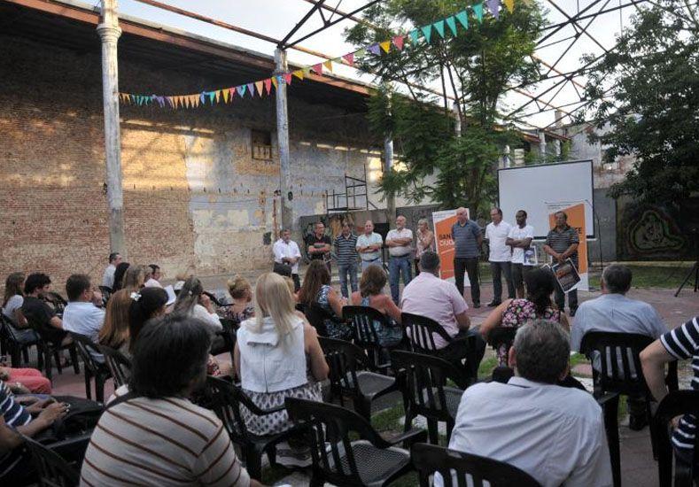 """""""Verano en la Ciudad"""" llegará con cultura, deportes y recreación a todos los barrios"""