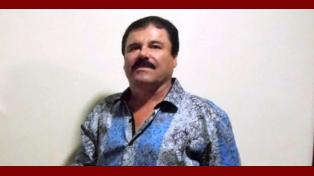 ¿Juguetes oficiales de El Chapo Guzmán?
