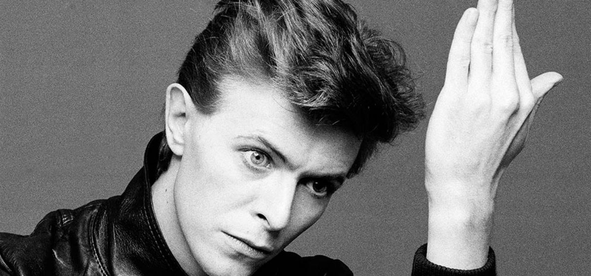 Revelan el tipo de cáncer que se llevó la vida de David Bowie