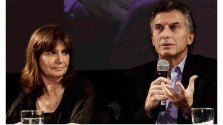 En pleno papelón por la triple fuga, Bullrich le ofreció su renuncia a Macri