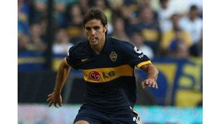 Villafañe se incorporará al plantel de Colón en Balcarce
