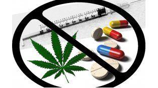 Santa Fe: logros y desafíos en la prevención de las adicciones