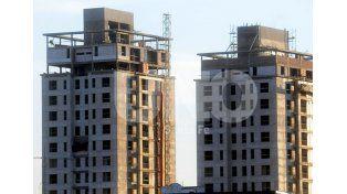 Alquileres: aún expectantes, las inmobiliarias aumentan un 30%