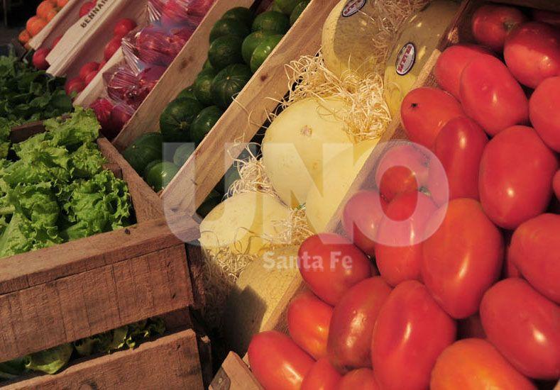 Del campo a la góndola: el precio de los productos se multiplicó 7 veces en diciembre