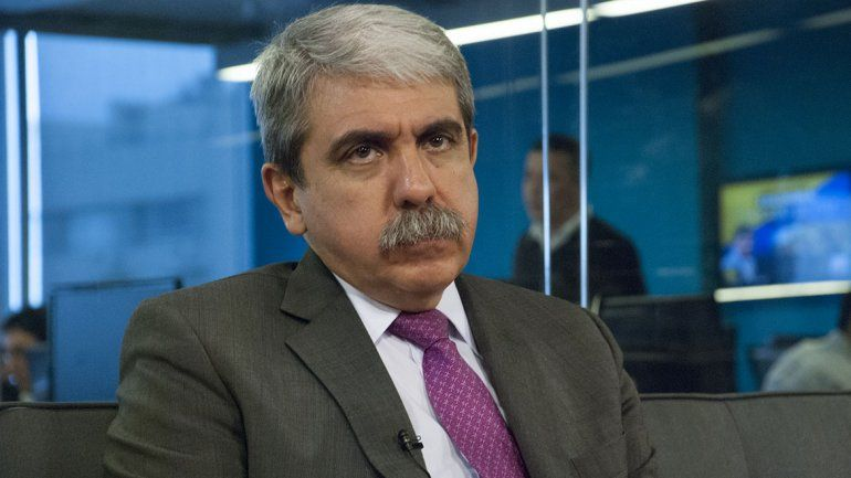 El exjefe de Gabinete cargó contra el programa de El Trece.