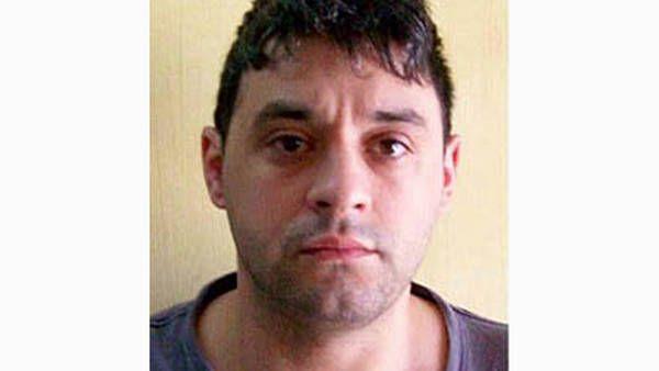 Atraparon a los hermanos Lanatta y a Víctor Schillaci en la localidad de Cayastá