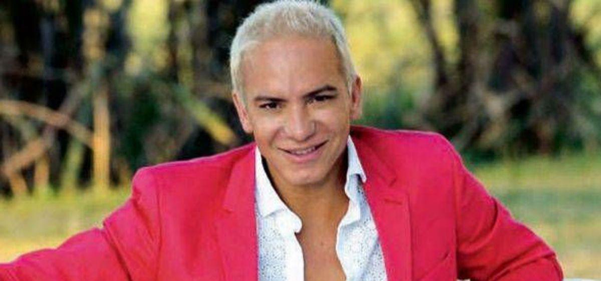 El primer balance de la temporada de Flavio Mendoza