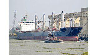 Celebran la derogación de una resolución que perjudicaba al Puerto de Santa Fe