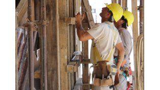 En los primeros diez meses de 2015 se observó una tendencia positiva de creación de empleo registrado en la provincia de Santa Fe.