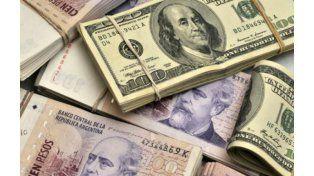 La Afip tomará la medida de devolver pesos hasta fin de año.