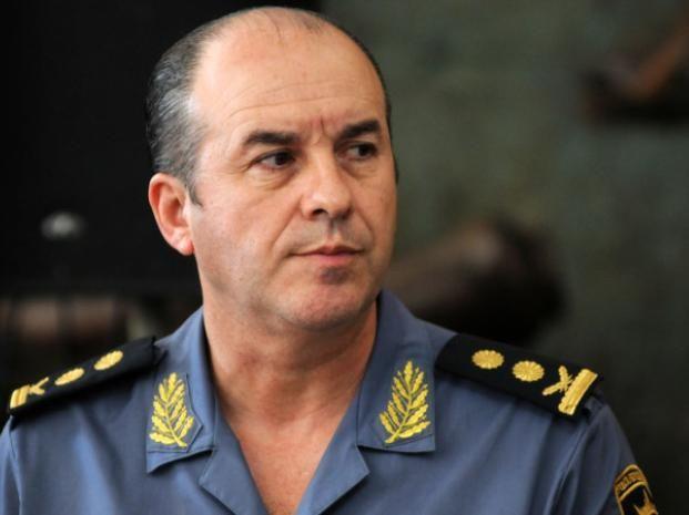 El jefe de la Policía de la provincia reveló que están reordenando las operaciones