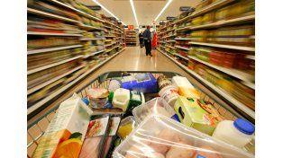Un relevamiento local estimó un 30% de suba de precios interanual