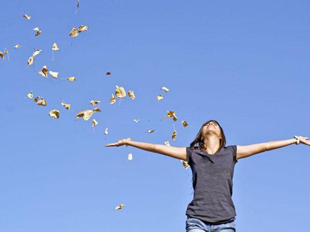 Las claves de la felicidad, según la Universidad de Harvard