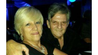 Detuvieron en Peyrano al presunto asesino de la mujer apuñalada anoche en Rosario