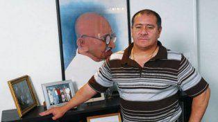 Declaró el exjefe de Hinchadas Unidas y se desvinculó de la fuga de los Lanatta