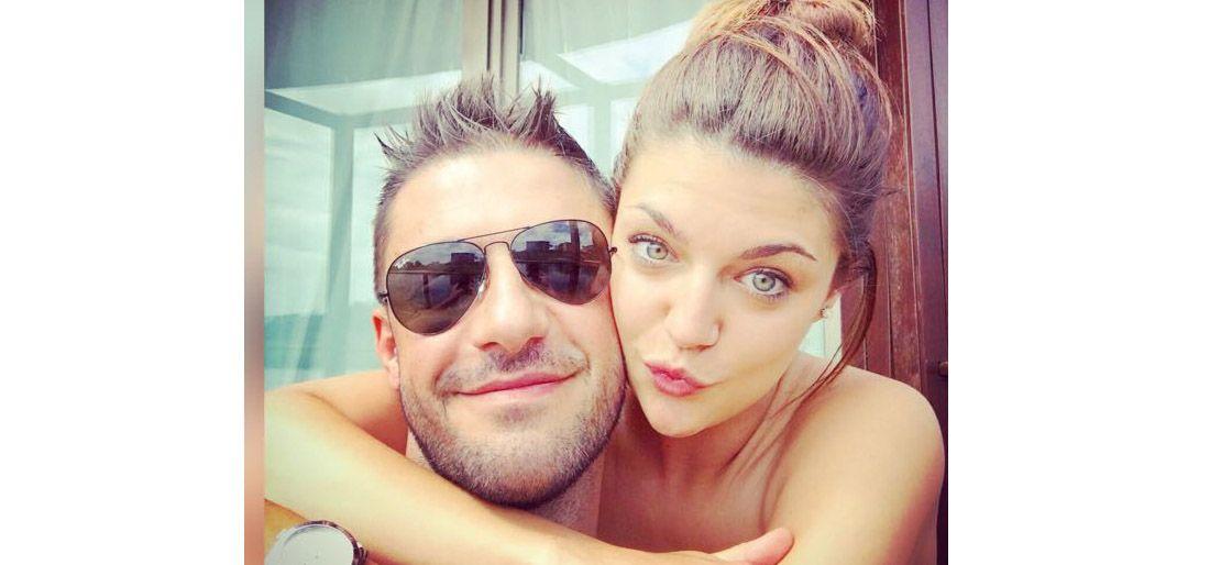 Conocé a la chica Playboy que enamoró a Matías Morla, el abogado de los famosos
