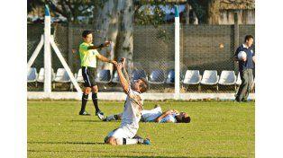 Club La Salle: Hacen escuela