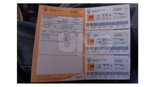 TGI 2016: rige el descuento de un mes por pago anual anticipado