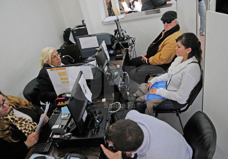 Licencia de Conducir: en enero, el Centro de Educación Vial tendrá nuevo horario