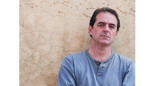 Tras cinco años ausente, Fandermole vuelve a Cosquín