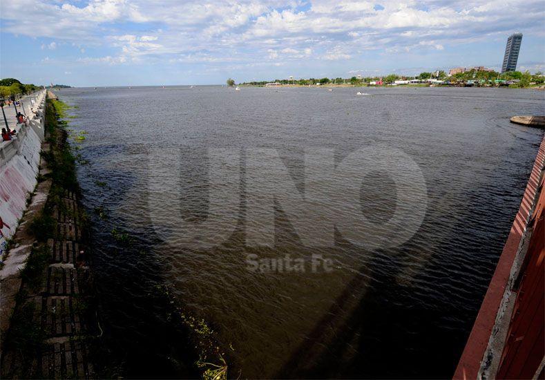Foto: José Busiemi - Uno Santa Fe