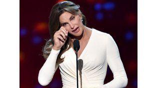 ¡Caitlyn Jenner podría volver a ser Bruce Jenner!